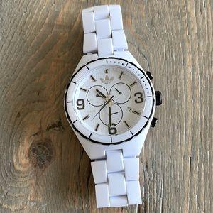 EUC Adidas ADH 2596 Cambridge Watch